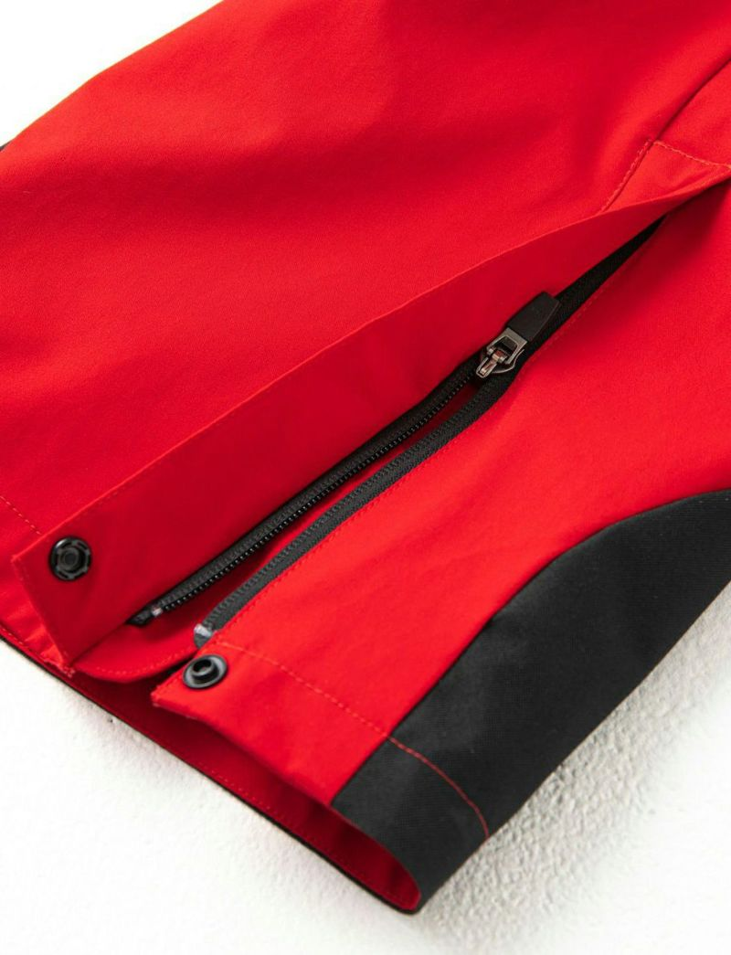 2019-20モデル Hang Pants スノーボードウェア ハングパンツ