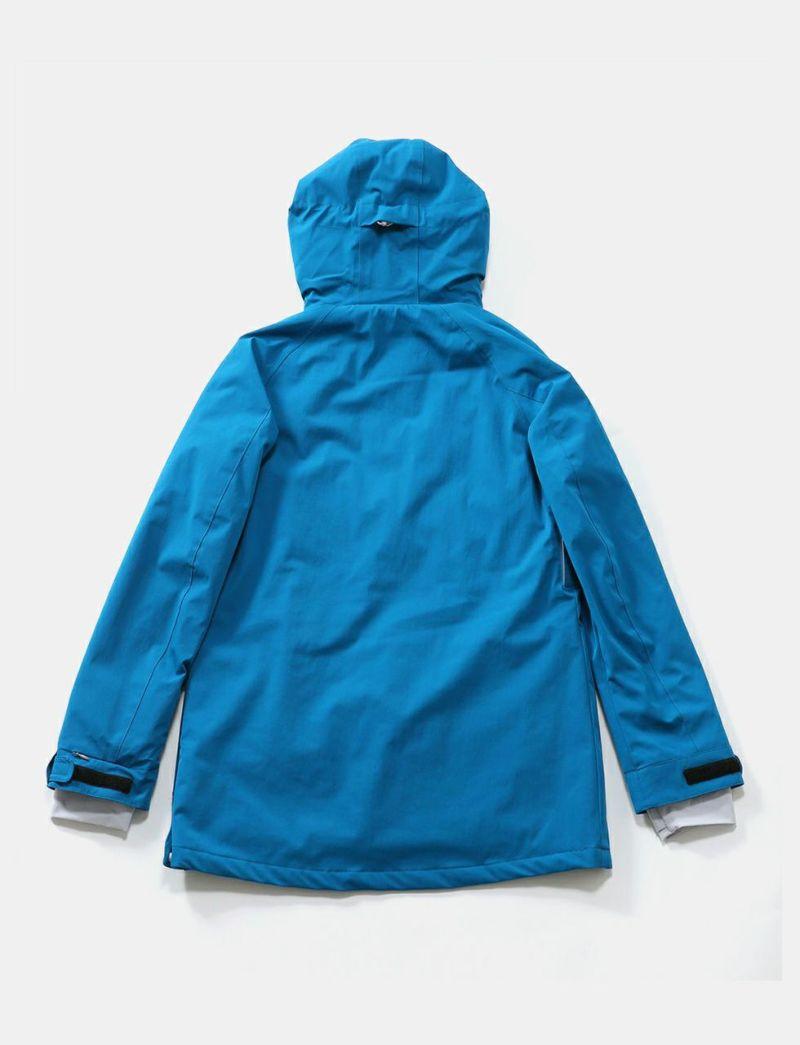 Anorak Jacket スノーボードウェア アノラックジャケット