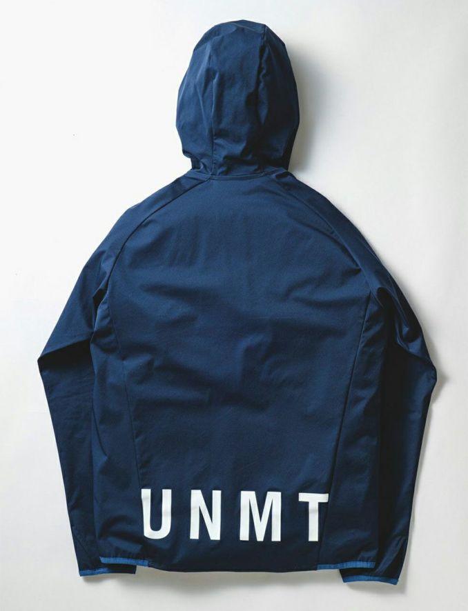 クールフィーリングジャケット