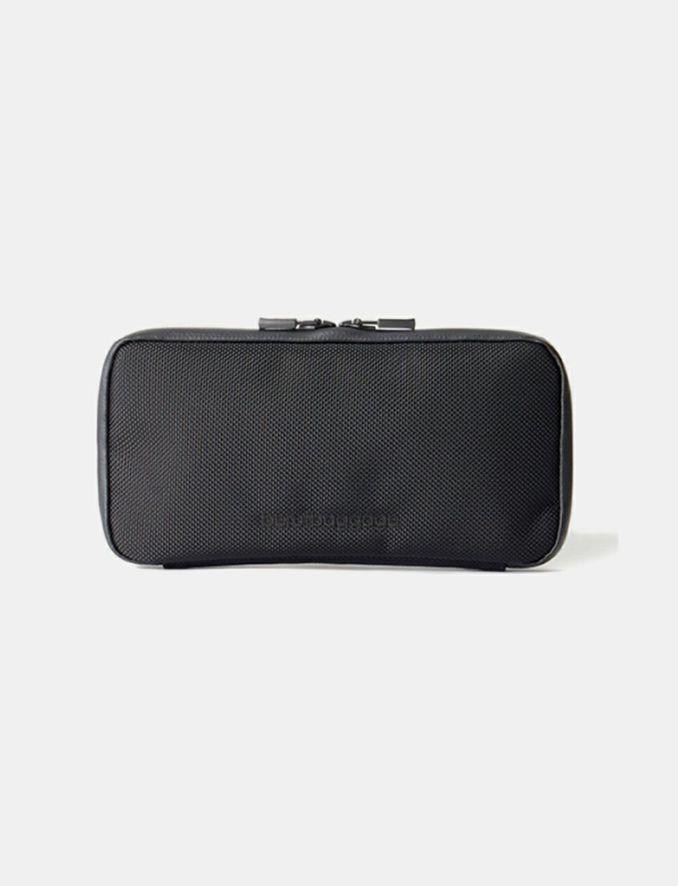 CF STREAM WALLET HD ストリームウォレット 長財布