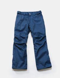 2019-20モデル Solid Straight Pants スノーボードウェア レディース パンツ