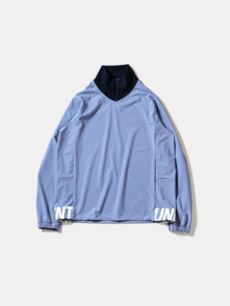unitement 3WAY ウィンドブロックジャケット