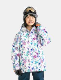 キッズ&ジュニア スキーウェア / スノーボードウェア ジャケット