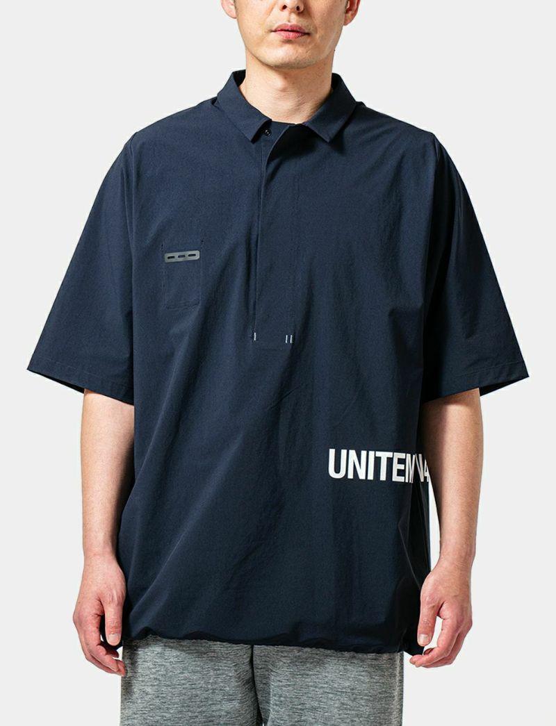 Hem Code Shirts